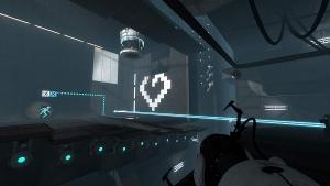 Portal-2 escape