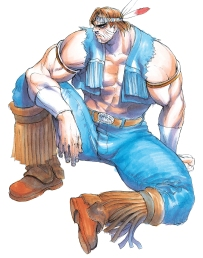Super_Street_Fighter_II_X_Art_T_Hawk_3